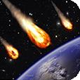 Alien Blocks - Free Orbital Tetris Puzzle